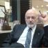 CEO z Wall Street: Každý úspešný človek má tieto dve vlastnosti