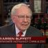 Warren Buffett odpovedá na otázku: Ako ste sa stali tak bohatým človekom?