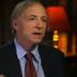 Chýba nám ťahúň globálneho rastu, tvrdí manažér najväčšieho hedžového fondu