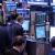 Wall Street odpísala viac ako 1%. Prvýkrát od zvolenia Trumpa