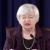 Centrálne banky zvyšovaním sadzieb pribrzdia rast svetového hospodárstva