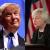 Yellenová opäť šéfkou Fedu? Dolár sa dostal pod tlak
