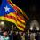 Dokázalo by Katalánsko ekonomicky fungovať aj samostatne?