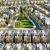 Saudská Arábia vybuduje na piesku mesto za 7 miliárd dolárov. Takto má vyzerať