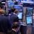 10 šokujúcich predpovedí Saxo Bank pre rok 2018