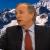 Do roku 2020 USA skĺznu do recesie, myslí si miliardár Dalio