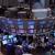 Čo dostalo akciové trhy pod tlak?