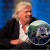 Foto: Niekoľko hračiek podnikateľa a miliardára Richarda Bransona