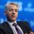 Bill Ackman - kontroverzný manažér hedge fondu, ktorý zarobil aj počas koronakrízy