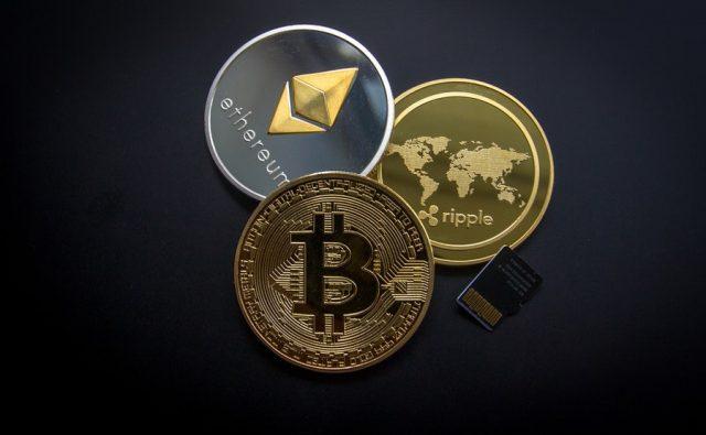 kryptomeny