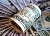 americký dolár