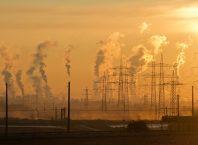 uhlikove paliva