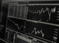 Dlhopisové trhy nedovolenkujú