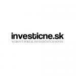 investicne.sk
