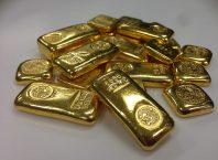 zlate tehlicky